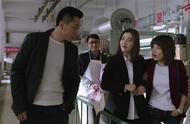 《在远方》路晓欧回国,第一件事竟是去看刘爱莲,一句话暴露心机