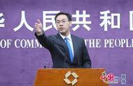 商务部:中国并没有出现大规模外资撤离情况