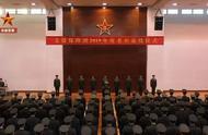 看哭了!今天驻香港部队老兵泪别军营,他们说出了心里话