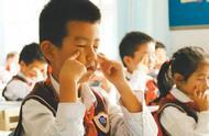 15岁少年近视2400度,如何才能保护好我们的眼睛