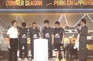 Godv个人首个FPP冠军 4AM夺PCL夏季赛总冠军 PCM大师赛8号开战