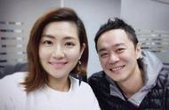 Selina祝福前夫:离婚后,前夫有了新恋情,你会祝福吗?