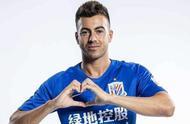 上海申花捧得足协杯冠军,全场最佳是他实至名归