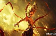 《哪吒》《白蛇》入选奥斯卡最佳动画初选名单