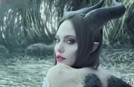 《沉睡魔咒2》有新意 男主被放弃 3大女神一场戏
