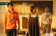 《演员请就位》陈凯歌再遇郭敬明,这次对决,更能体现导演功力