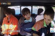 何洁自豪称已经生3个孩子,不提刁磊,无意间透露不被李宇春看好