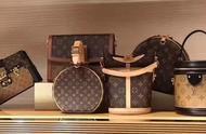 LV老板成为全球第二富豪,众多奢侈品之一的它为何深受人们青睐
