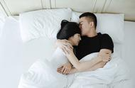 未婚同居上热搜:情侣同居前,女人一定要考虑好这些问题