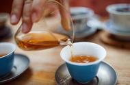 去胃热喝什么茶好喝什么茶去口臭又养胃