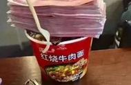 台风海贝思登陆,为什么日本人宁挨饿也依然不买韩国泡面