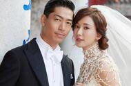 45岁林志玲大婚:高情商的女人都拥有怎样的爱情观?