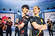 2019英雄联盟全球总决赛最终战:FPXvsG2!注定是创造历史的比赛