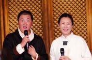 华夏学宫被曝关门停业,孙楠曾让女儿就读该学校