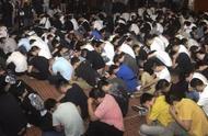 马来西亚逮捕680名中国公民后,中国外交部回应来了