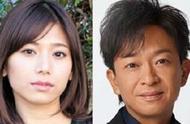 TOKIO队长城岛茂与小24岁女星结婚 女方已怀孕