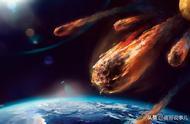 1.7亿个太空垃圾包围地球 10厘米太空垃圾轻松摧毁航天器