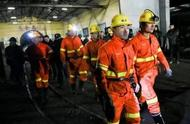 山西平遥二亩沟煤业瓦斯爆炸致15人遇难 涉事企业违法违规生产