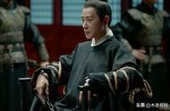 《鹤唳华亭》:太子接连失去卢世瑜陆文昔,然而更虐的还在后头