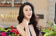 高铁外放男要求叶璇道歉,声称:她现在让自己儿女脸面无光