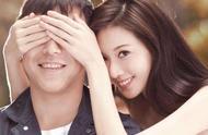 林志玲与日本男友将举办婚礼,曾不被外界看好,如今却让人羡慕