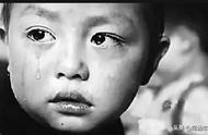 """""""梅姨""""案的启示:每一个孩子失踪的背后,都是一种人性的扭曲"""