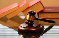 孙小果再审案件开庭审理 19名涉案公职人员和重要关系人被移送审查起诉