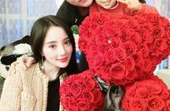 李小璐自曝曾想过自杀,但因女儿放弃了,网友:请结束你的表演