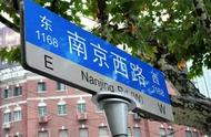 2019上海国际马拉松开跑在即,沿途经过的每一条路都是风景