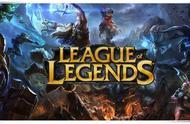 英雄联盟手游正式开放预约,王者荣耀4000多万活跃玩家还会剩多少