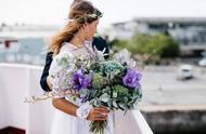 对于结婚不举行婚礼,你怎么看?