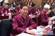 茅台原总经理刘自力涉嫌受贿案被提起公诉:数额特别巨大