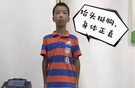 """近视和肥胖率是否会持续攀升?上海54所中小学10月起体质""""国测"""""""