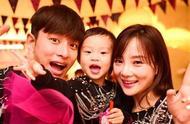 贾乃亮、李小璐宣布离婚,早已办完手续的他们隐忍了多久?