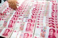 你又拖后腿了吗?中国大陆中产家庭数量已达3320万户,北京最多