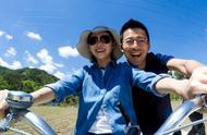 汪小菲:我把我老婆耽誤了。崔雪莉生前手寫信曝光信息量大