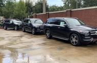 途乐大改款 奔驰宝马全系车型史上最低价 十大进口车降价盘点