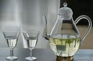 雀舌茶的冲泡方法雀舌茶的功效与禁忌