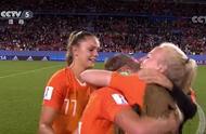 第88分钟送点球!日本女足提前出局告别世界杯,亚洲球队全军覆没