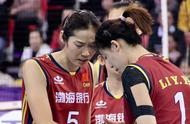 探讨:为何朱婷受伤下场,李盈莹能在关键时刻站出来助球队取胜