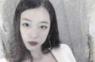 25岁雪莉离世:当她死去,人们才听懂那些抑郁症求救信号