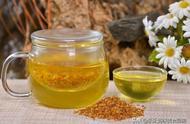全胚苦荞茶的功效全麦胚苦荞茶的功效与作用
