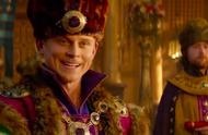 阿拉丁再现热搜,安德斯王子将拥有属于自己的单人衍生电影