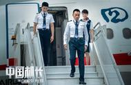 《中国机长》累计票房20亿 我却看到了最低调的一次品牌植入