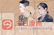 董璇庆生高云翔出庭,王晶律师逼问细节,女主乱了...