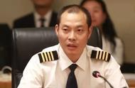 《中国机长》原型刘传健:没有侥幸这回事,把平凡做到极致就能赢