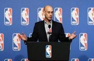 失望!NBA总裁公开支持莫雷,并扬言联盟已经做出最坏的打算