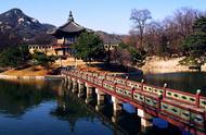 韩国四成单身群体认为买房不现实,认为结婚应买房竟不到20%