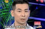 赵文卓重提与甄子丹恩怨:我就算在这行混不下去了,我也要说出来