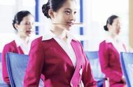 《中国机长》关晓彤的戏份并不多余,只是他们的作用很特殊